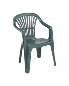 PROGARDEN stolica zelena Scilla