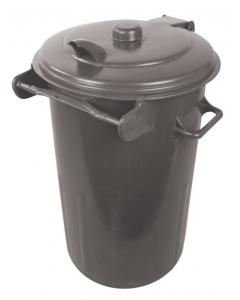 PEŠTAN kanta za smeće 85L