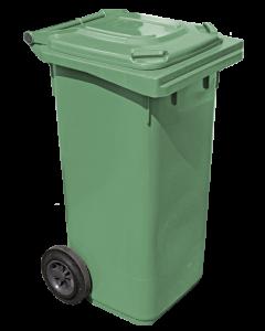 PEŠTAN kanta za smeće 240L