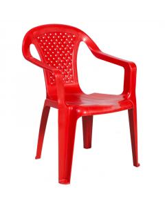 PROGARDEN stolica dječija CAMELIA