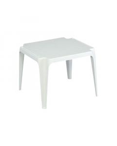 PROGARDEN stol dječiji TAVOLO
