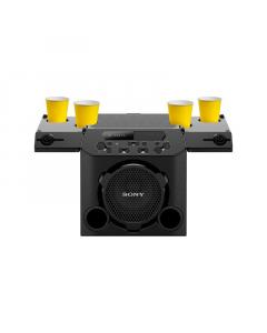 SONY audio sistem GTKPG10