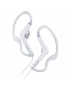 SONY slušalice za trening AS210
