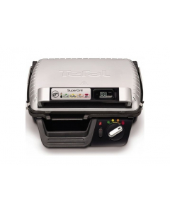 TEFAL roštilj električni GC451B1
