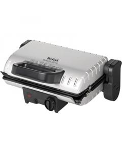 TEFAL roštilj električni GC205012