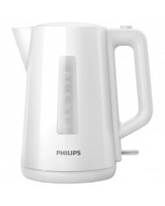 PHILIPS kuhalo za vodu HD9318/00