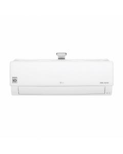 LG klima uređaj AP12RT inverter
