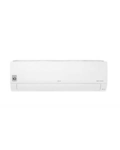 LG inverter klima uređaj S12ET