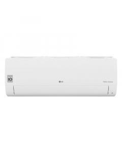 LG inverter klima uređaj S12EQ