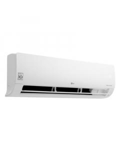 LG inverter klima uređaj S18EQ