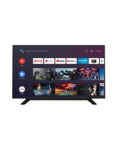TOSHIBA LED televizor 55UA2063DG