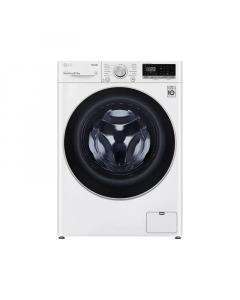 LG mašina za prenje i sušenje veša F4DN408N1