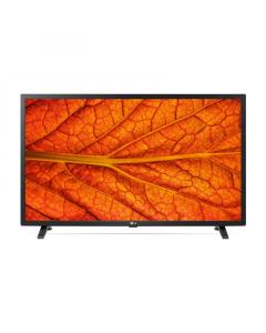 LG LED televizor 32LM637BPLA