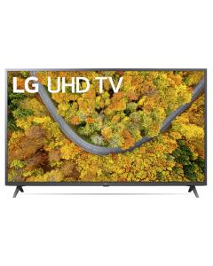 LG LED televizor 55UP75003LF