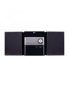 LG muzička linija CM1560