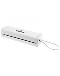 SWITCH-ON aparat za vukumiranje VS-A0101
