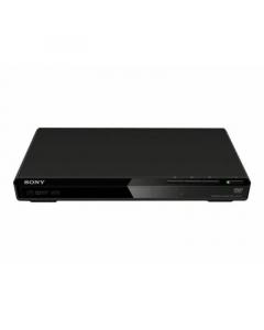 SONY DVD player DVP-SR170