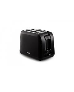 TEFAL toster TT1A1830