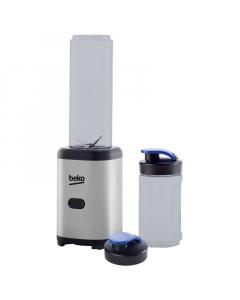 BEKO blender TBP 5301X