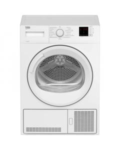 BEKO mašina za sušenje veša DU7112 PA1