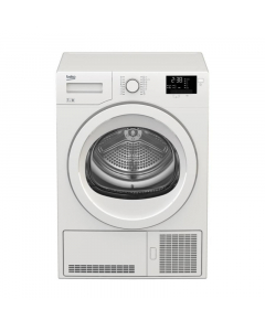 BEKO mašina za sušenje veša DU 7133GAO