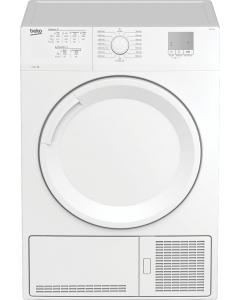 BEKO mašina za sušenje DF 7111 PAW