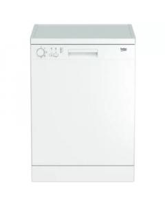 BEKO mašina za suđe DFN04320W