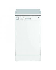 BEKO mašina za suđe DFS05020W