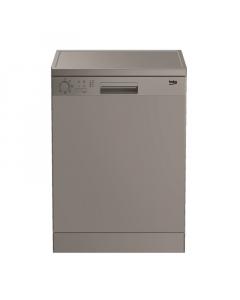 BEKO mašina za suđe DFN05320S