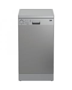 BEKO mašina za suđe DFS05020S