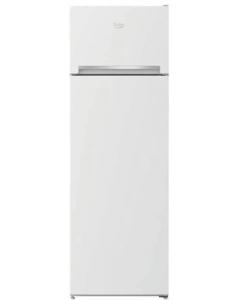 BEKO kombinovani frižider RDSA280 K30