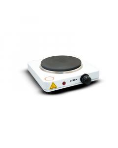 ORION električni rešo ON-S101