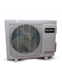 ORION inverter klima uređaj RAC-18HSA/LFI