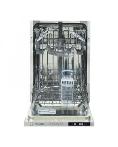 FAVORIT ugradbena mašina za suđe  MSV3000