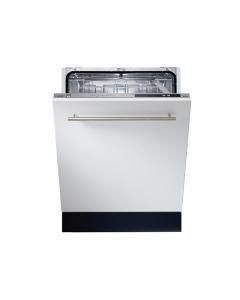 FAVORIT ugradbena mašina za suđe MSV5000