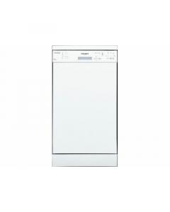 FAVORIT mašina za suđe MS3000
