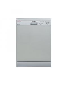 FAVORIT mašina za suđe MS5000 SILVER