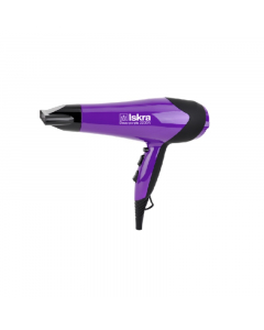 ISKRA fen za kosu RH1827M-5