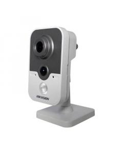 HIKVISION kamera DS -2CE38D8T-PIR