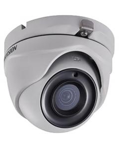 HIKVISION kamera DS-2CE56HOT-ITMF 2,8mm