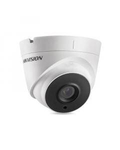 HIKVISION kamera DS-2CE56DOT-IT3F