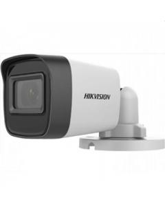 HIKVISION kamera DS-2CE16HOT-ITFS 2,8mm