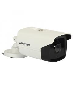HIKVISION kamera DS-2CE17DOT-IT3F