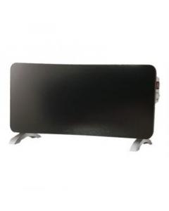 FG ELECTRONICS panelna grijalica FS-827
