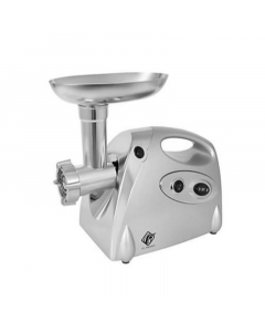 FG ELECTRONICS aparat za mljevenje mesa FS180