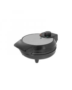 FG ELECTRONICS aparat za vafle FS-033