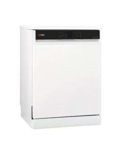 VOX mašina za suđe LC-12A1E DBE