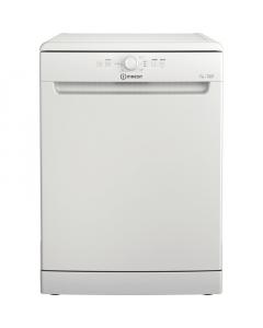 INDESIT mašina za suđe DFE 1B19 13