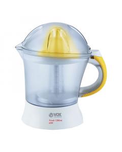 VOX citruseta CES8109B