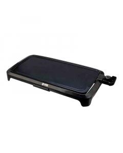 VOX roštilj električni GB1000